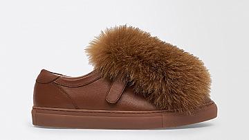 Обувки: Нашите фаворити