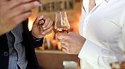 Да опитаме всичко ново и класическо на Уиски Фест София