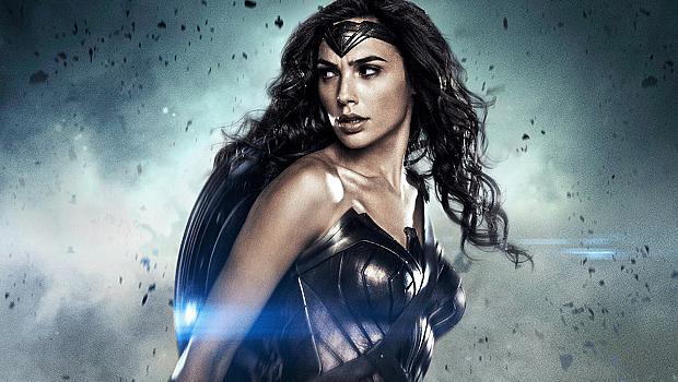 """Ливан забрани """"Wonder Woman"""" заради Гал Гадот"""